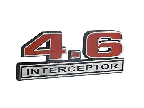 2009 Police Interceptor - 8