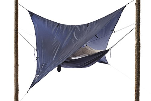 Grand Trunk Bivy Extreme Shelter product image