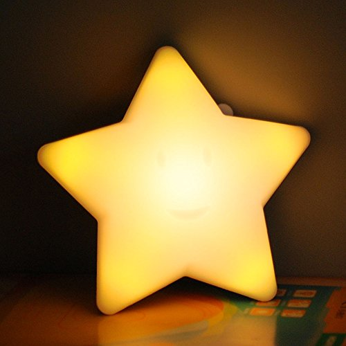 palmlighting-multicolor-portable-led-night-light-for-kids-toddler-baby-with-usb-charging-cable-star