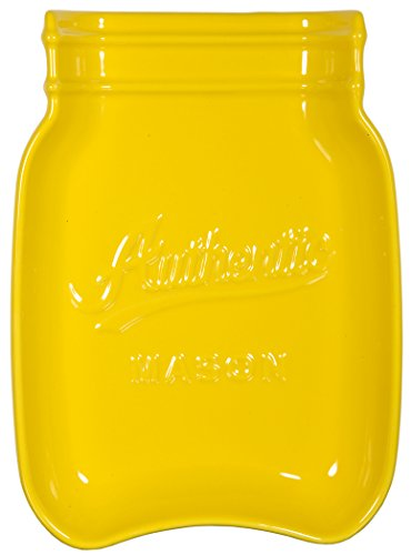 Home Essentials Beyond 73637 Yellow