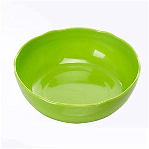 Griffin-Reisschüssel Snack Schüssel Süßigkeiten Teller Ice Bowl