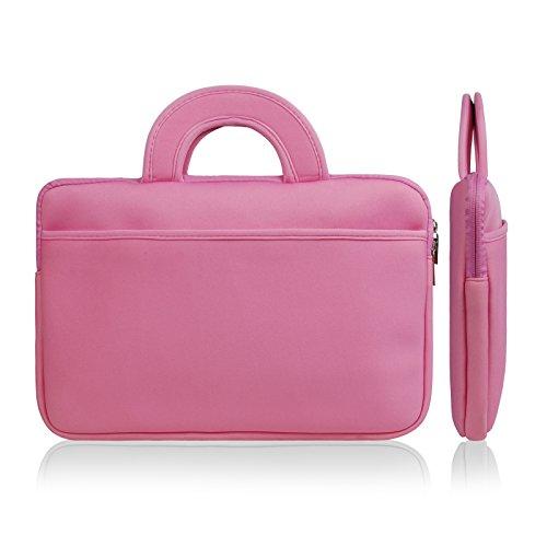 2 Pocket Briefcase - 8