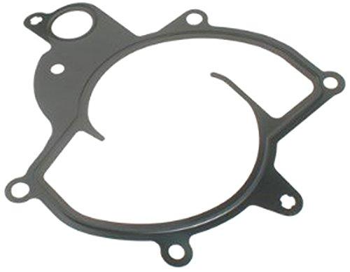 Elring Dichtung Wheel Seal
