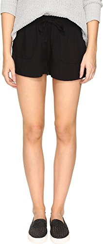 Bb Dakota Womens Shorts - 3