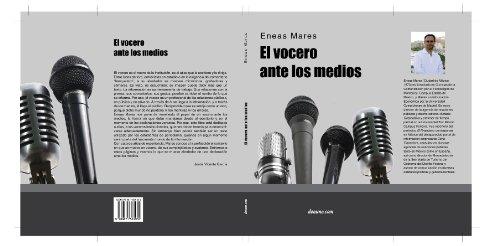 edios (media training) (Spanish Edition) ()