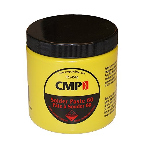 cmp-pas6016-lead-free-paste-flux-16-oz