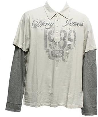 Herock Troja Long Sleeve Polo Shirt