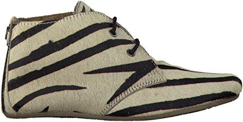 33 Maruti Lacets Gimlet Blanc Chaussures À Kids FqZxFYr