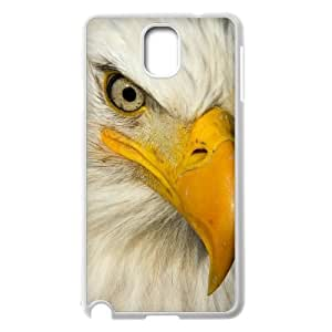 Africa Popular Case for Samsung Galaxy Note 3 N9000, Hot Sale Africa Case