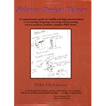 Science Project Helper