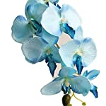 jiumengya-5pcs-78cm-7-HeadsPiece-Phalaenopsis-Butterfly-Moth-Orchid-Thai-Orchids-for-Wedding-Centerpiece-Decorative-Artificial-Flowers-Pink