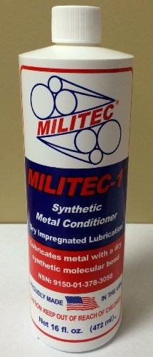 militec-1-16-oz