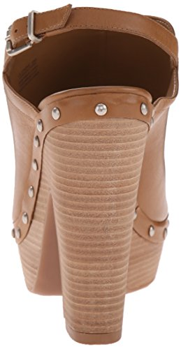 Medium Jessica Tan Sandal Dakota Fancy Tan Daine Platform Simpson Women's Dakota Upn6Tq4