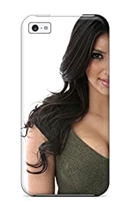 Best For Iphone Case, High Quality Kim Kardashian Hd For Iphone 6 plus (5.5) Cover Cases