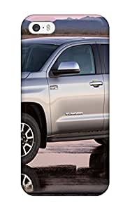 Hard Plastic Iphone 5/5s Case Back Cover,hot Toyota Tundra 20 Case At Perfect Diy