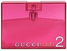 3dde12b49 Gucci Rush 2 Gucci perfume - a fragrance for women 2001