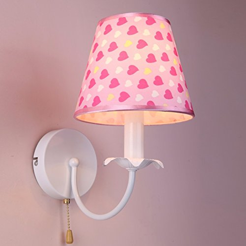 Childrens bedroom wall lamp warm and lovely childrens wall lamp childrens bedroom wall lamp warm and lovely childrens wall lamp trees flowers mozeypictures Gallery