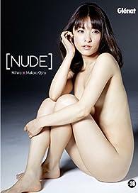 Nude par  Mihiro