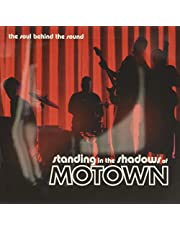 Standing In Shadows Of Motown O.S.T.