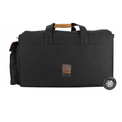 Porta Brace DVO-3ROR Camera Case with Off-Road Wheels, for sale  Delivered anywhere in USA
