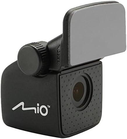 Mio Mivue A20 Heckkamera Für Mivue Drive Elektronik