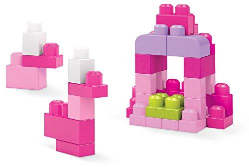 The 8 best blocks for girls