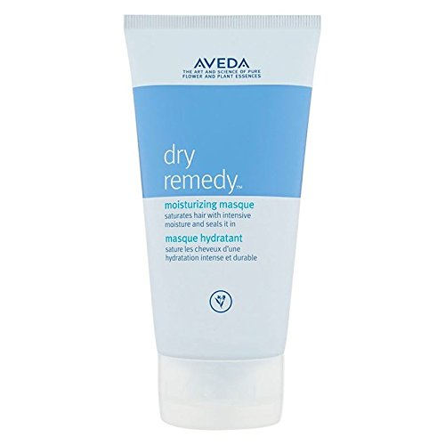 AVEDA Dry Remedy Moisturizing Masque 150ml -