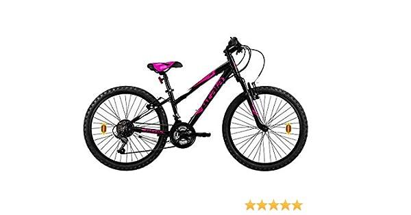 Atala Modelo 2020 Mountain Bike Race Comp 24