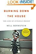 #6: Burning Down the House: The End of Juvenile Prison