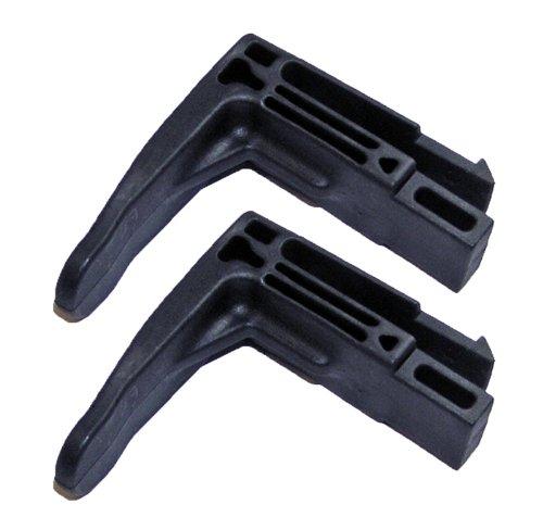 Dewalt DWFP12231/DWFP12232 Nailer  Replacement Belt Hook # 9
