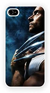 Wolverine iPhone 5 Case