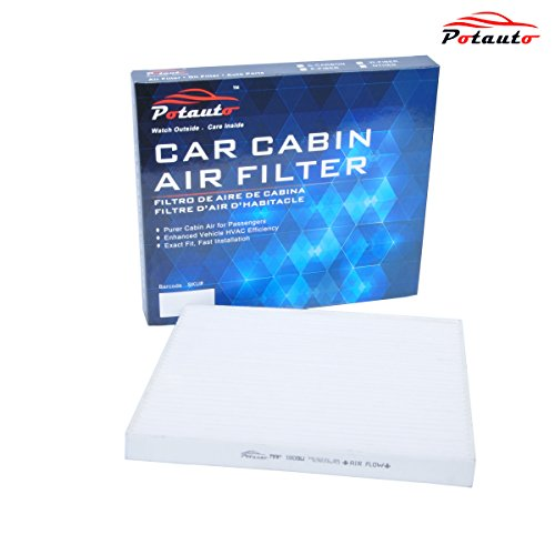 potauto-map-1009w-cabin-air-filter-replacement-compatible-with-chevrolet-pontiac-saturn