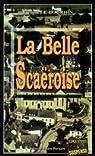 La belle Scaëroise par Le Bourhis