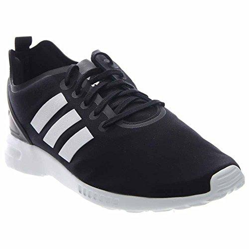 adidas zx wmn est noir s82937 noir noir noir flux lisse eea28a