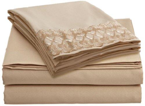 Collection BEAUTIFUL Pillowcases Clara Clark product image