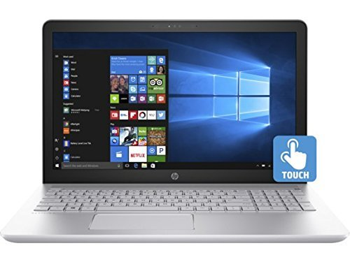 HP Pavilion 15t Business (HP Pavilion 15t)