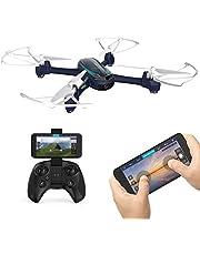 Hubsan H216A X4 Desire Pro WiFi FPV with 1080P HD Camera Altitude Hold Mode RC Drone Quadcopter RTF VS H507A