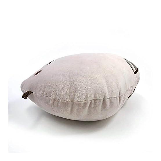 Pusheen Pillow Plush   16.5 Inches   Kawaii Pillows 3