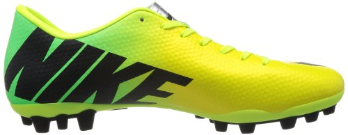 Uomo black Scarpe Ag Di Iv Neo Lime Nike Vibrant Da Yellow Victory Mercurial w4zqzFAE