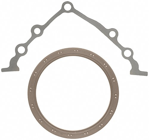 Fel-Pro BS 40660 Rear Engine Main Seal Set