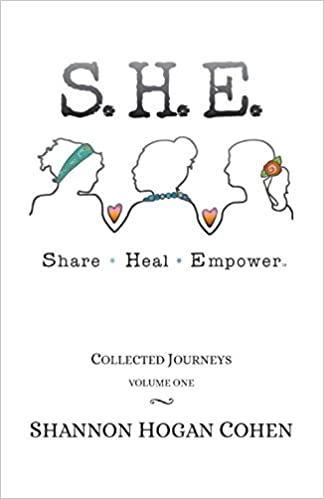 Image result for share heal empower book