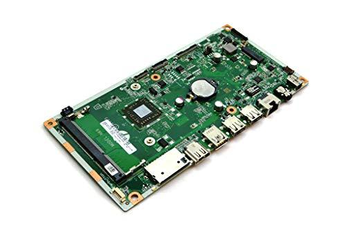 HP 20-E Series AMD E1-6010 CPU AIO Motherboard 818316-001 818316-601 DA0N69MB6E0 (Motherboard E Series)