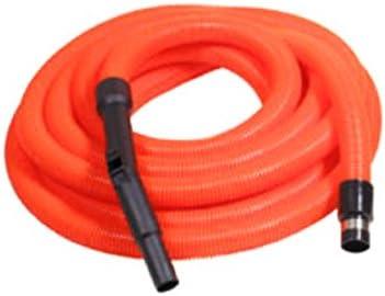 France Aspiration-tubo Flexible para aspirador centralizado para ...