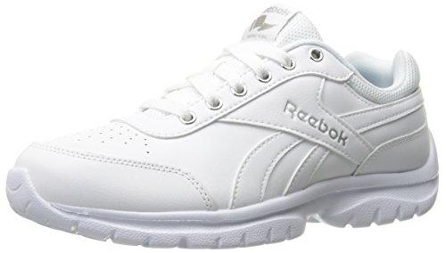Reebok Women s Royal Lumina Pace running Shoe