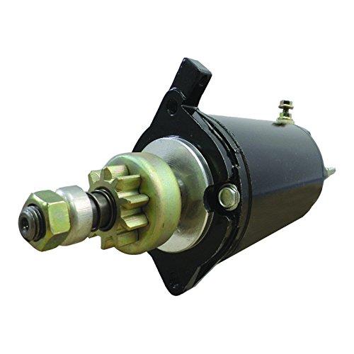 Premier Gear PG-5733 Marine United Technologies PMDD Professional Grade New Starter