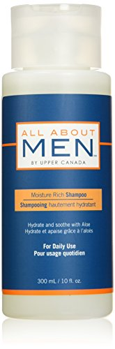 upper canada soap all about men - 2