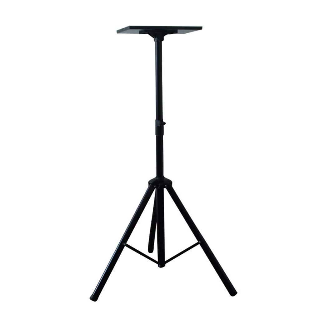 IGRNG Montaje del proyector portátil Soporte proyector de luz de ...