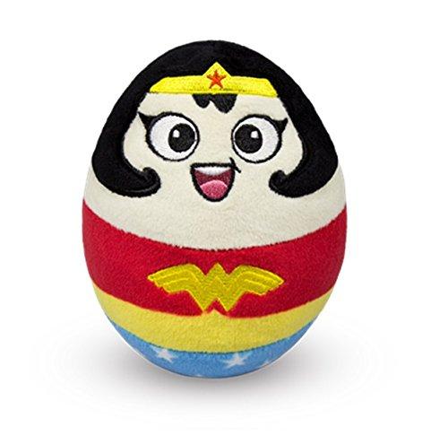 DC Comics Wonder Woman 5060426660283–Peluche
