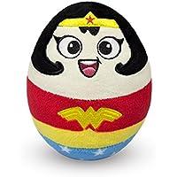 DC Comics 5060426660283–Wonder Woman Peluche