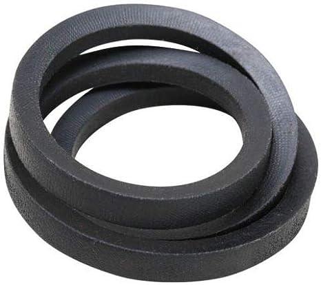 For Aftermarket Amana Washer Washing Machine Drive Belt # OD2285006MT790